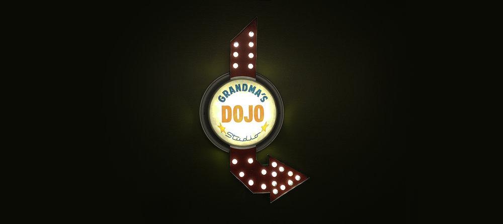 dojo-sign-web-wide.jpg