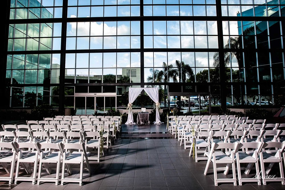 Horton-Ceremony-Set-up.jpg