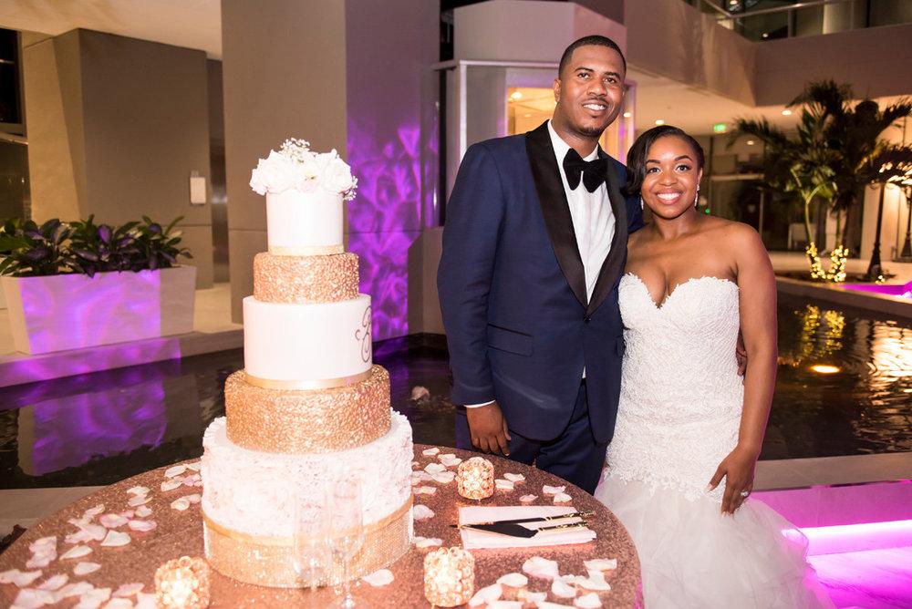 06 30 2018 Singleton Wedding-0769.jpg