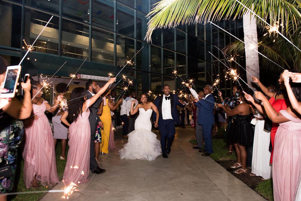 06 30 2018 Singleton Wedding-0842.jpg