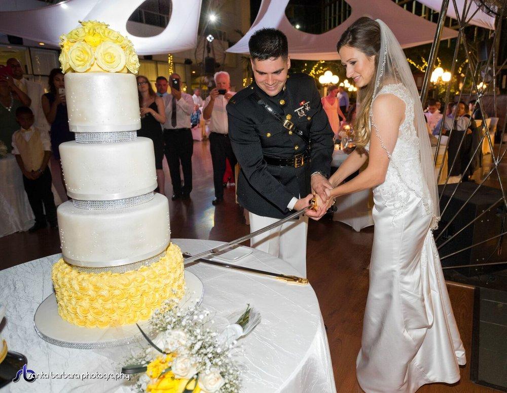 Marine Wedding.jpg