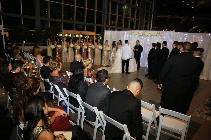 Rochelle Ceremony.jpg