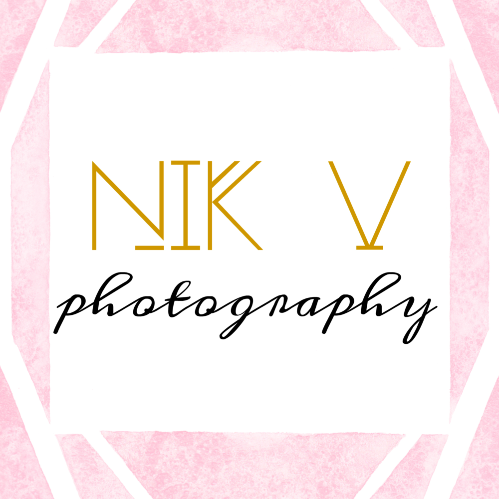 Nik V photography