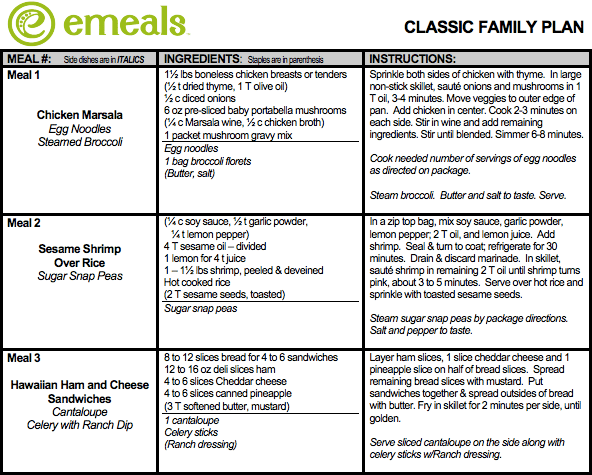 emeals-classic-meal-plan.png