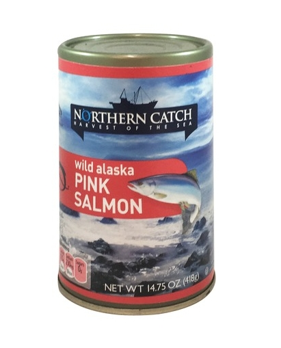 canned-salmon-aldi.jpg