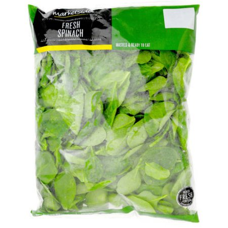 spinach raw.jpeg