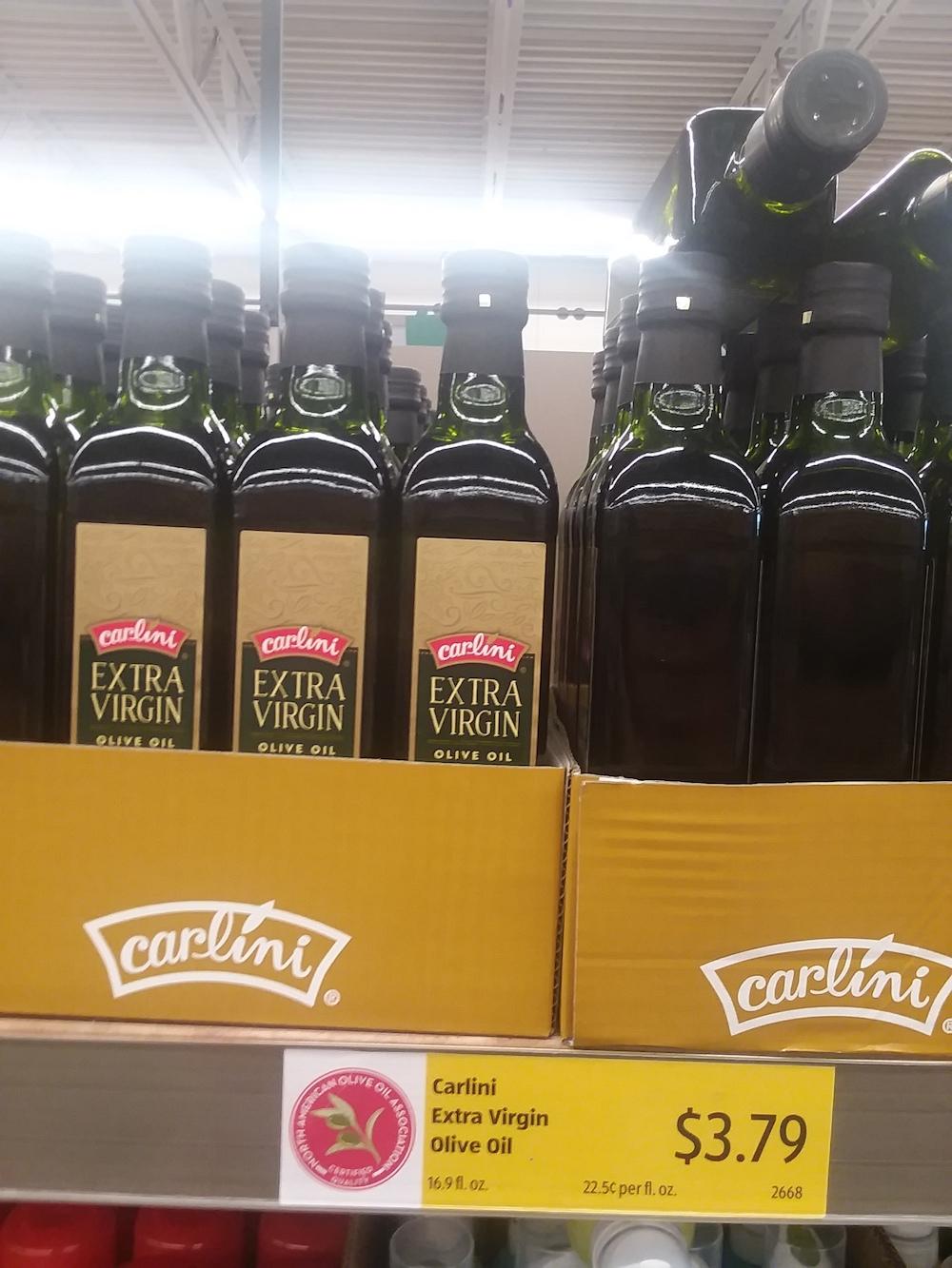 Aldi olive oil with price.jpg