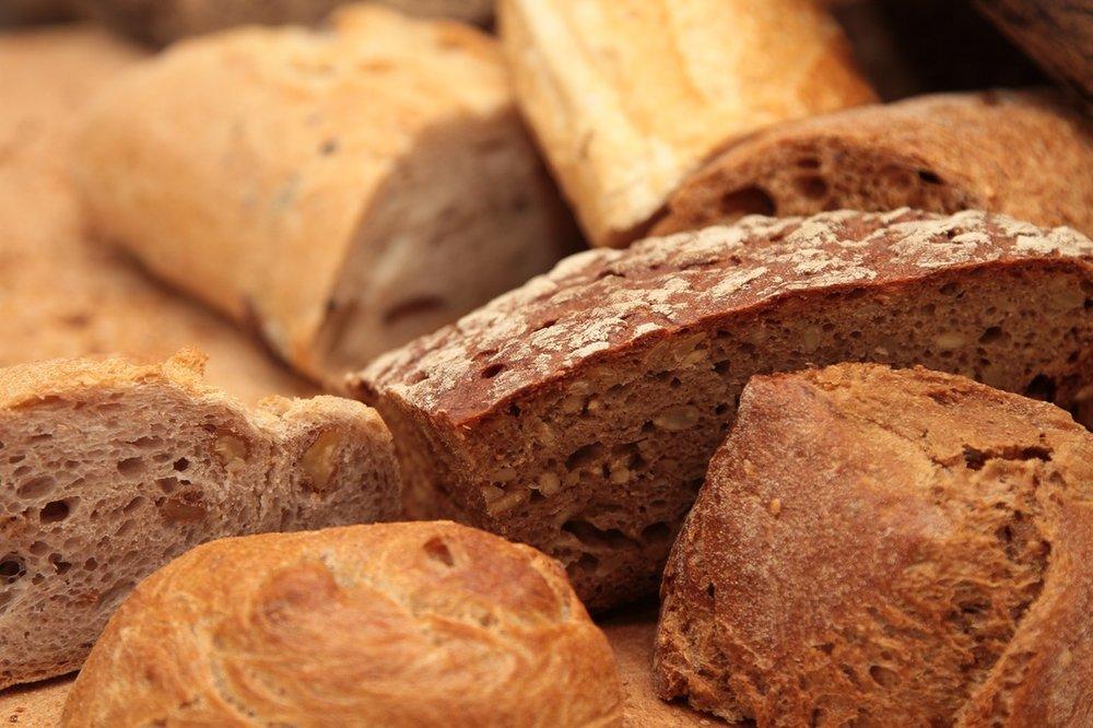 whole grain bread.jpg
