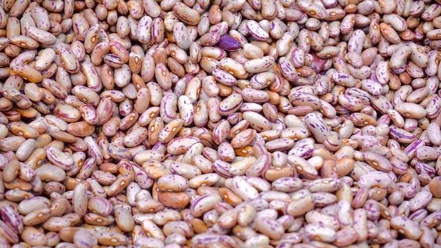 beans-dried.jpeg