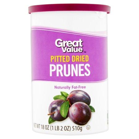 Prunes-Great-Value.jpeg