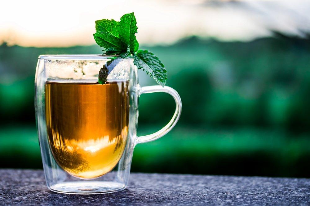 Mint-tea.jpeg