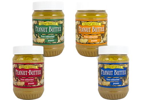 peanut-butters.jpg