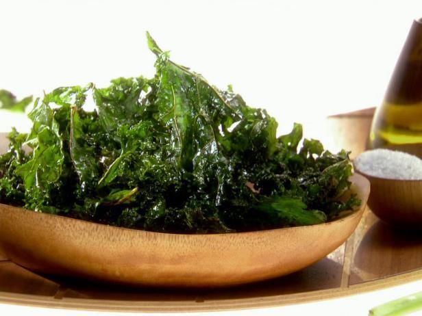 Kale Chips.jpeg