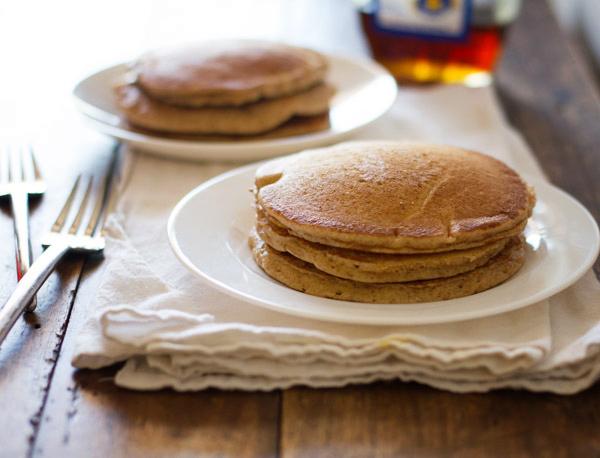 pancakes-whole-wheat-pinch-of-yum.jpg