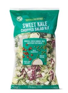 aldi-salad-kit.jpg