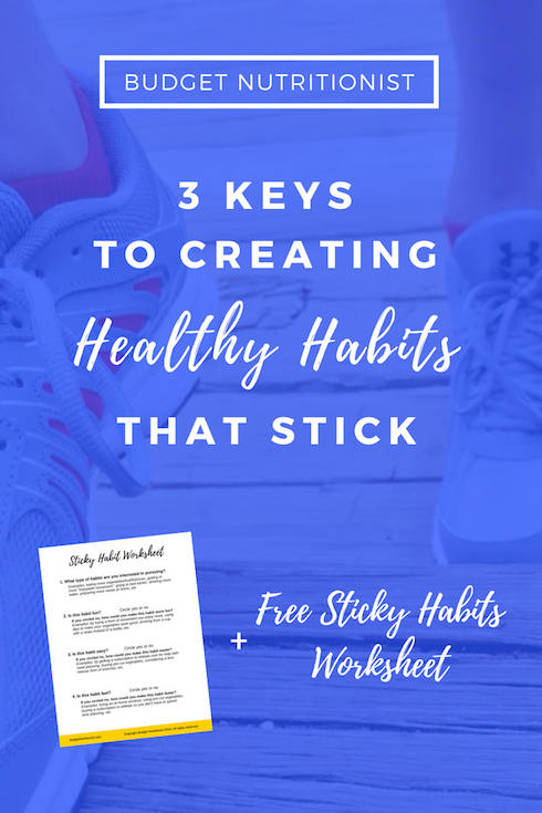 Healthy Habits Blog Post Graphic.png