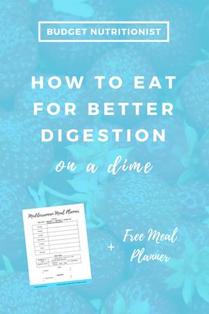 digestive health, constipation remedies, digestive system cleanse, probiotic foods, prebiotic foods, fiber rich foods, peppermint tea benefits