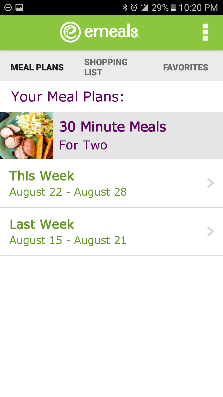 emeals-app-home-screen.png