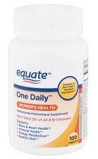 Multivitamin+Equate+Women%27s.jpg