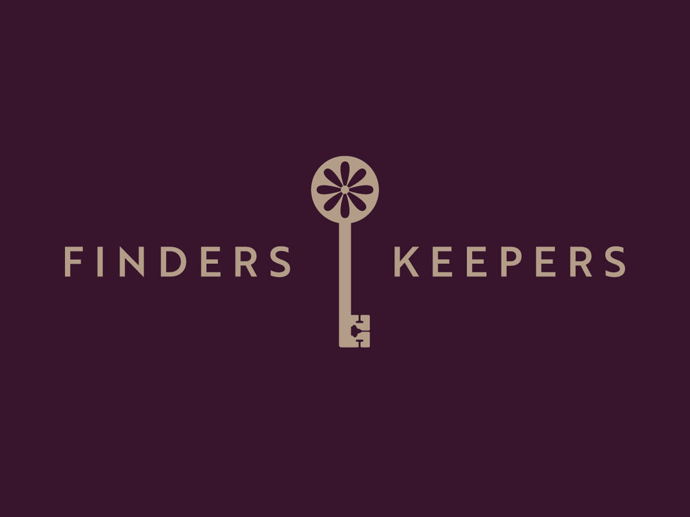 finders keepers horizontal 1.jpg