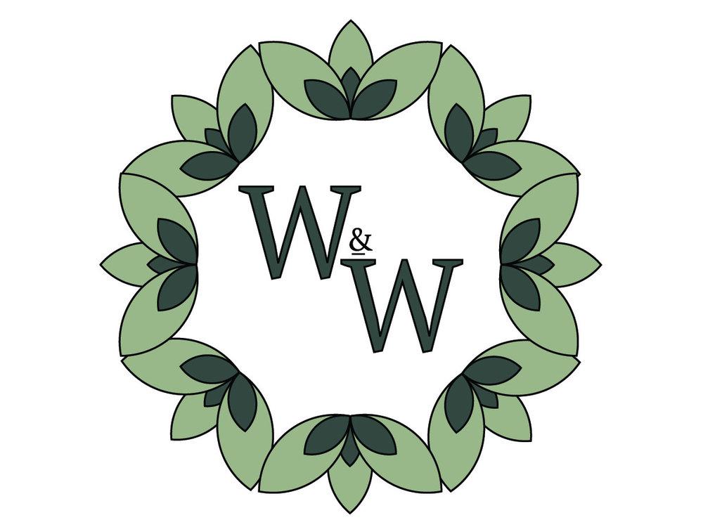 ww sub logo for ss.jpg