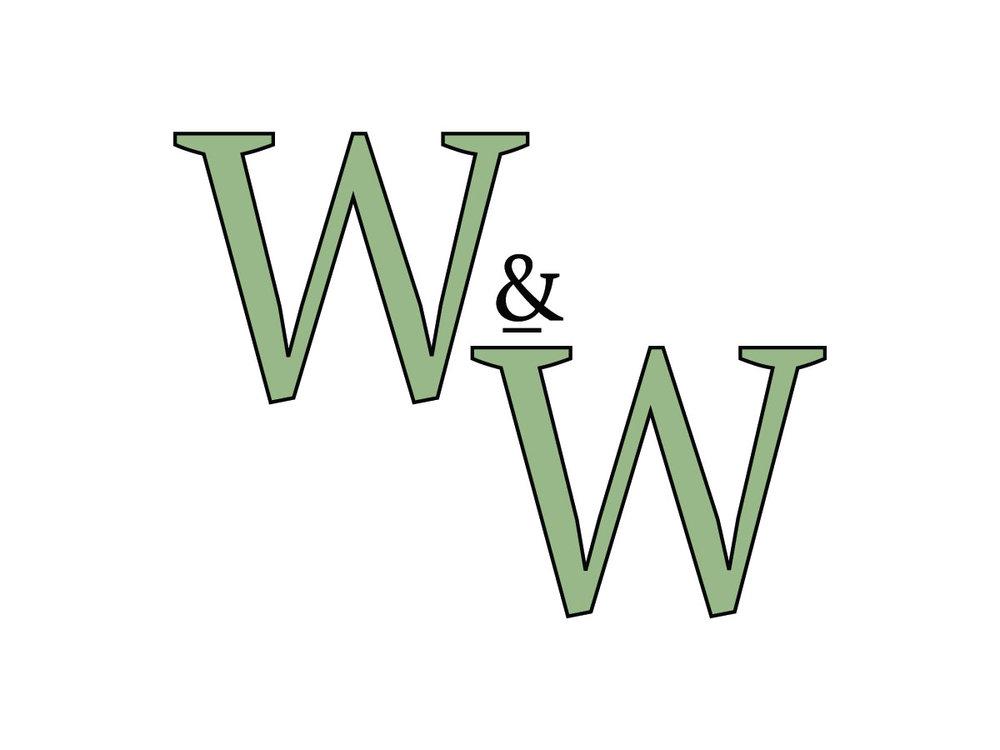 ww sub 2 for ss.jpg