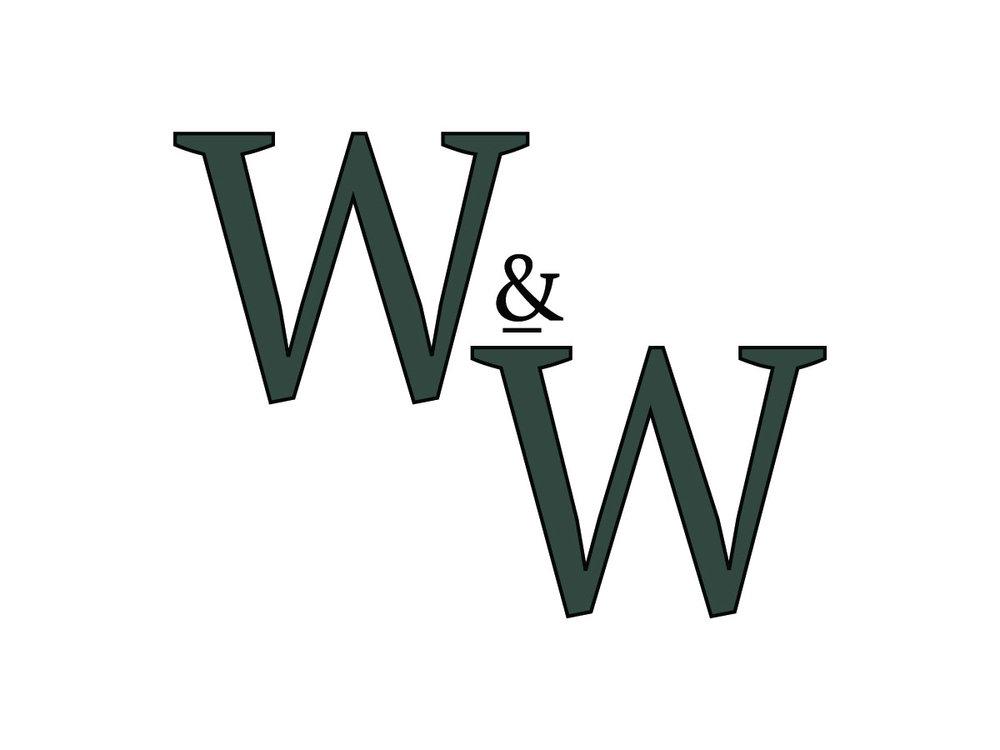 ww sub logo 3 for ss.jpg