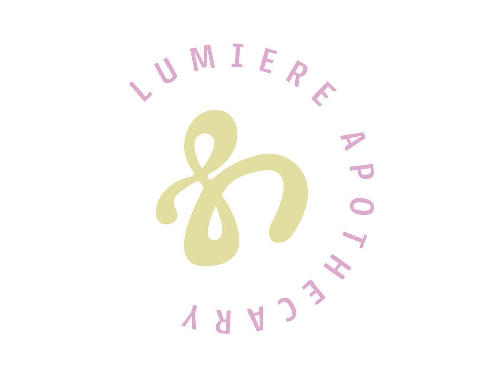 lumiere 2 for ss.jpg