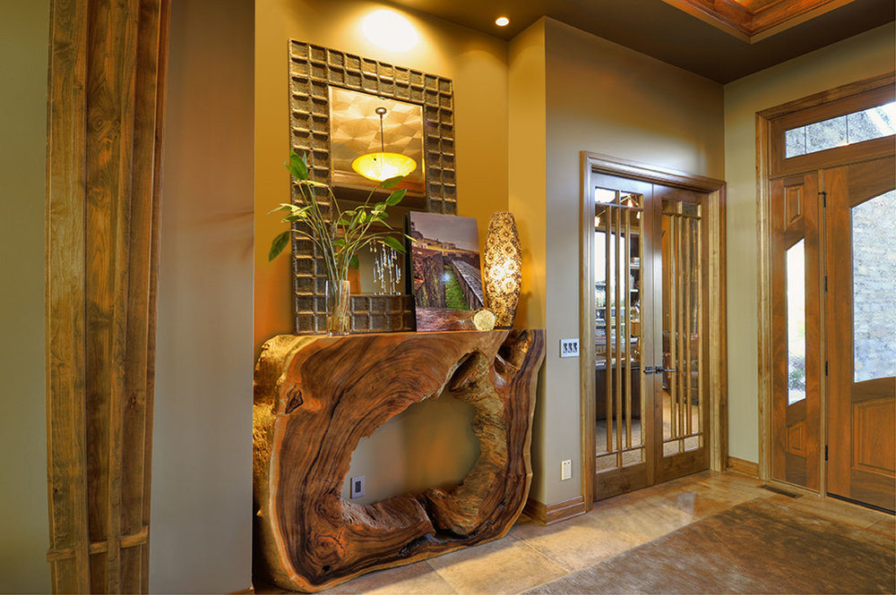 LA-HOMEBUILDERS-LINCOLN-NEBRASKA-SHOWHOUSE-ENTRY.jpg & About | LA Home Builders | Lincoln Nebraska u2014 LA Home Builders