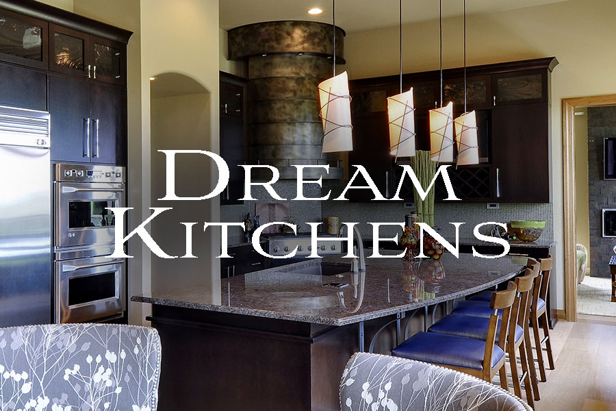 Dream_Kitchens_900X600.jpg