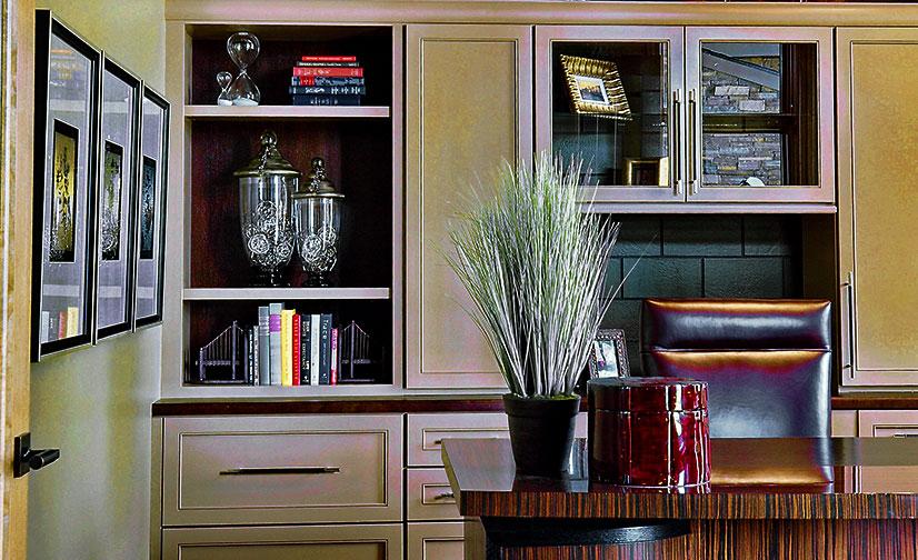LA_Home_Builders_Lincoln_NE_DetailsMatter_REAL_826x540.jpg