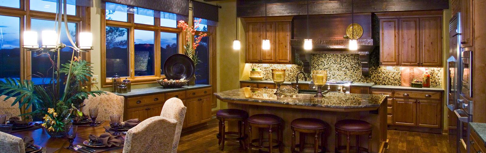 La home builders lincoln nebraska amazing kitchen design