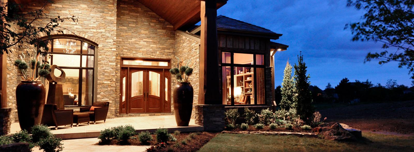 La home builders lincoln nebraska front entryway 1600x590