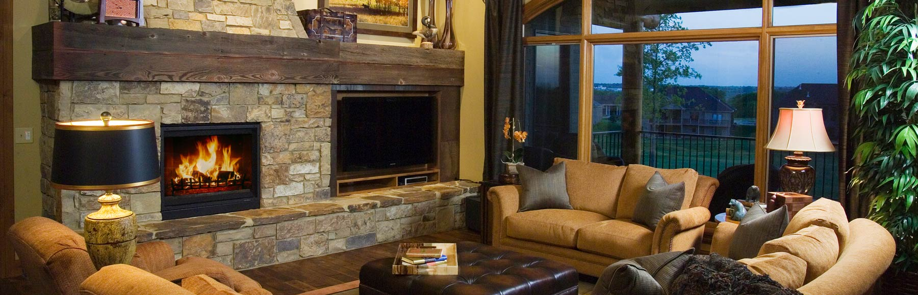La home builders lincoln nebraska beautiful living room