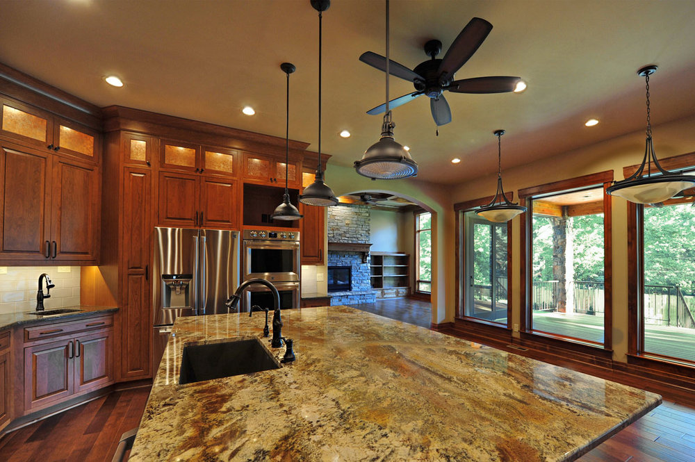 LA-Home-Builders-Lincoln-Nebraska-Dream-Kitchens-03.jpg