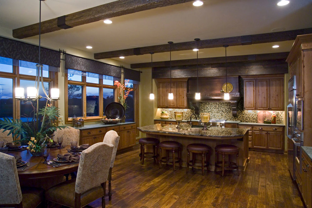 LA-Home-Builders-Lincoln-Nebraska-Dream-Kitchens-04.jpg