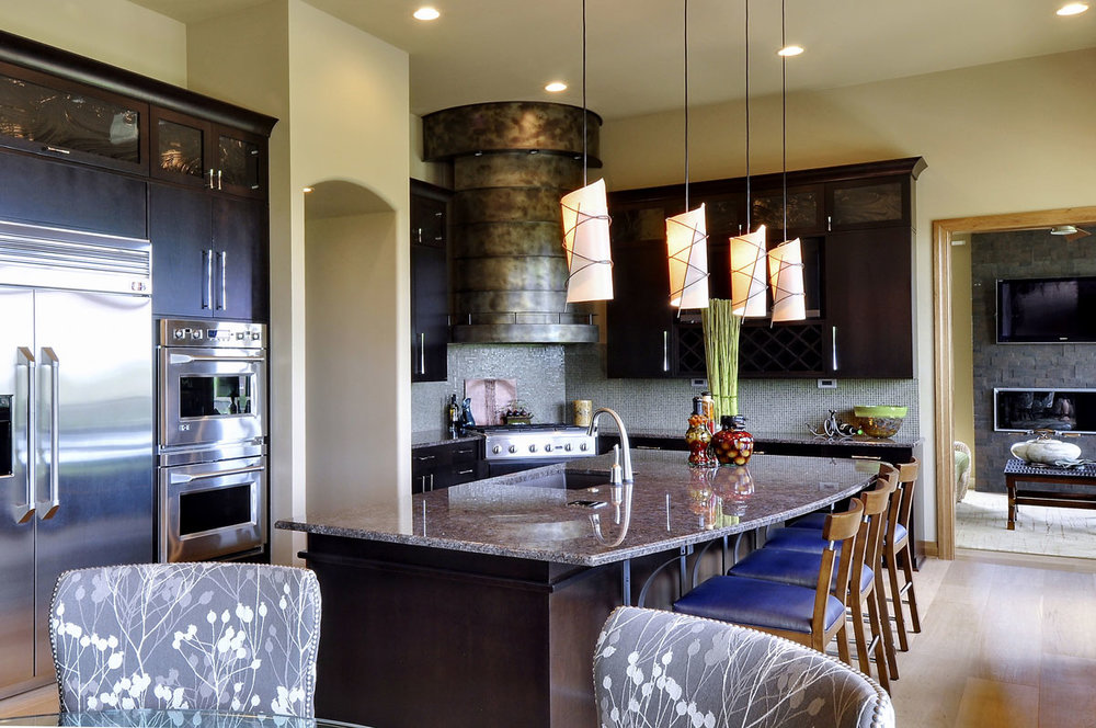 LA-Home-Builders-Lincoln-Nebraska-Dream-Kitchens-06.jpg