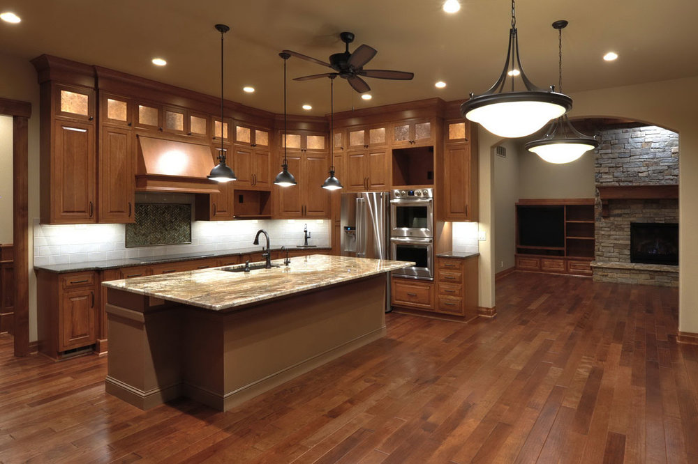 LA-Home-Builders-Lincoln-Nebraska-Dream-Kitchens-08.jpg