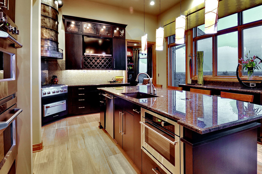 LA-Home-Builders-Lincoln-Nebraska-Dream-Kitchens-07.jpg