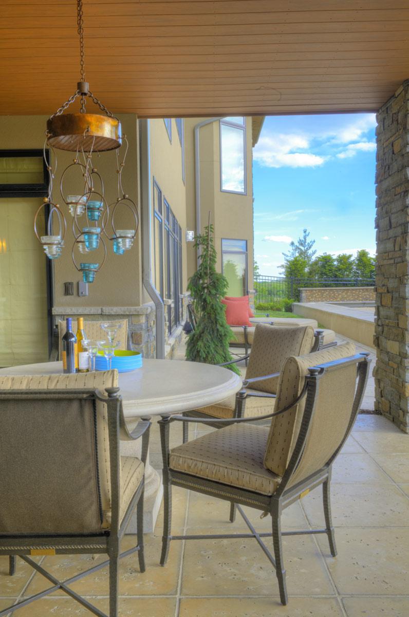 LA-Home-Builders-Lincoln-Nebraska-Outdoor-Living-02.jpg