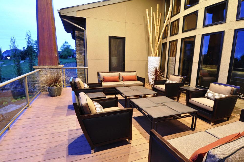 LA-Home-Builders-Lincoln-Nebraska-Outdoor-Living-01.jpg