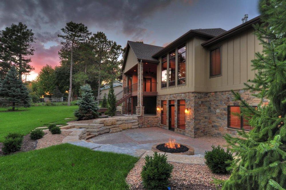 LA-Home-Builders-Lincoln-Nebraska-Outdoor-Living-04.jpg