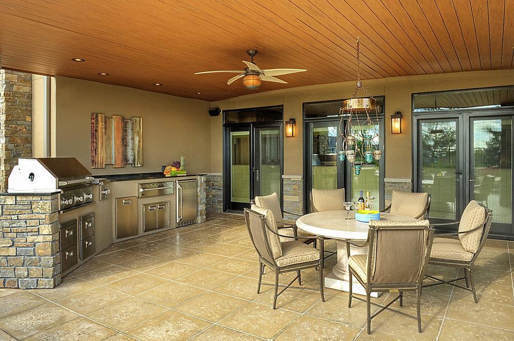 LA-Home-Builders-Lincoln-Nebraska-Outdoor-Living-03.jpg
