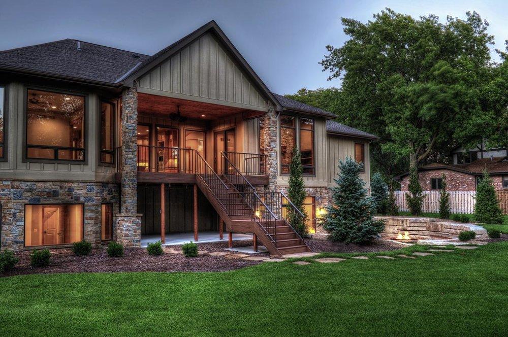 LA-Home-Builders-Lincoln-Nebraska-Outdoor-Living-06.jpg