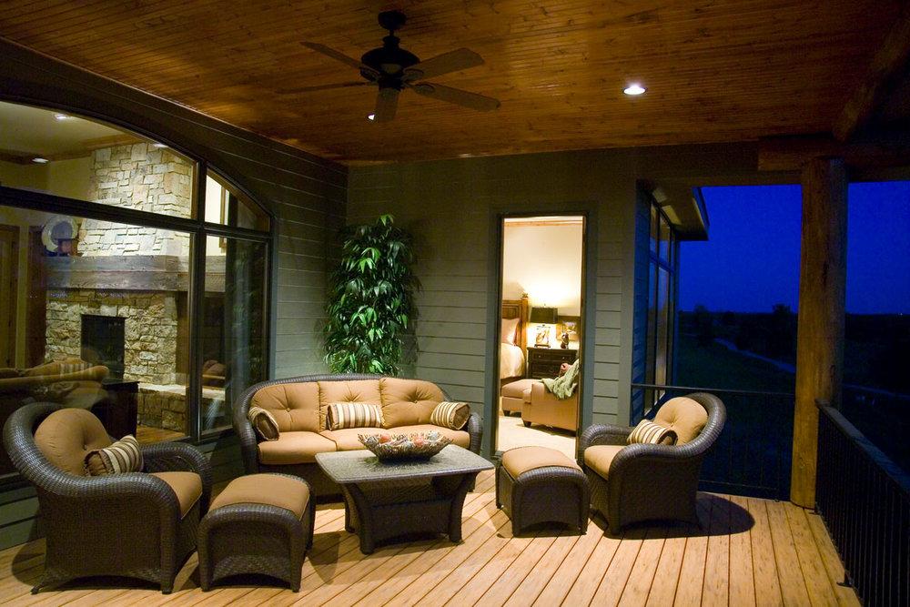 LA-Home-Builders-Lincoln-Nebraska-Outdoor-Living-07.jpg