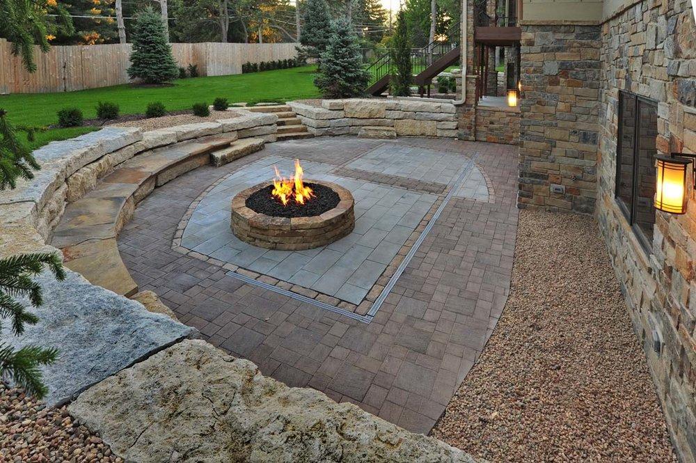 LA-Home-Builders-Lincoln-Nebraska-Outdoor-Living-08.jpg