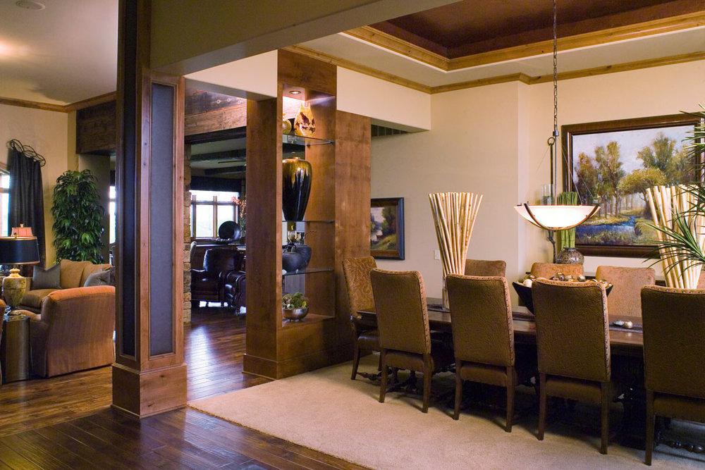 LA-Home-Builders-Lincoln-Nebraska-Details-Matter-01.jpg