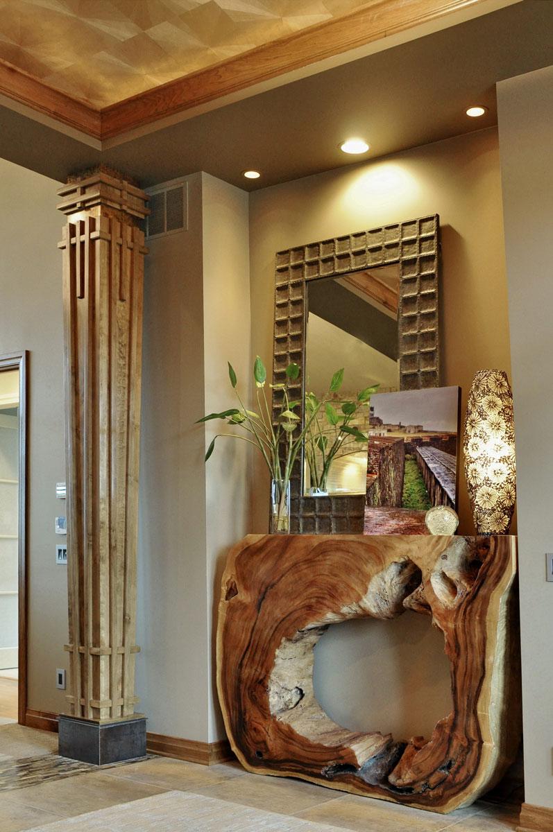 LA-Home-Builders-Lincoln-Nebraska-Details-Matter-02.jpg