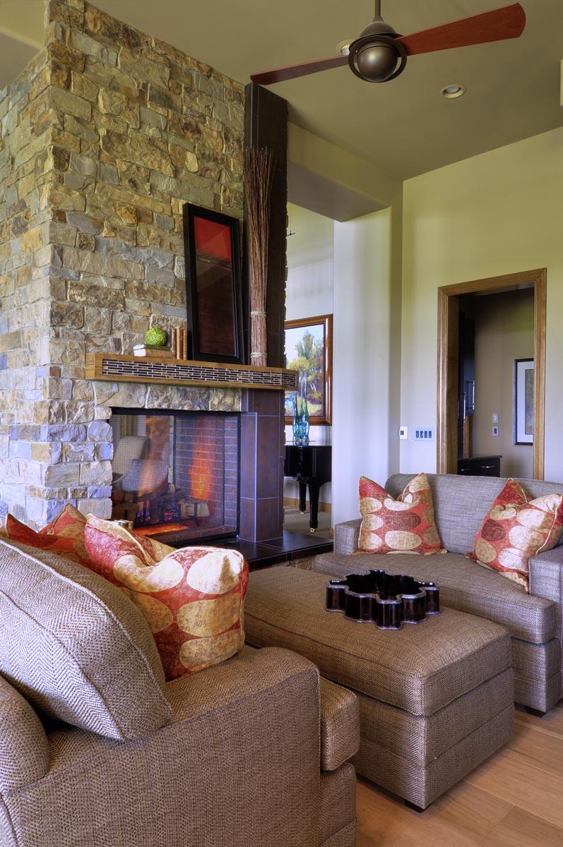 LA-Home-Builders-Lincoln-Nebraska-Details-Matter-03.jpg