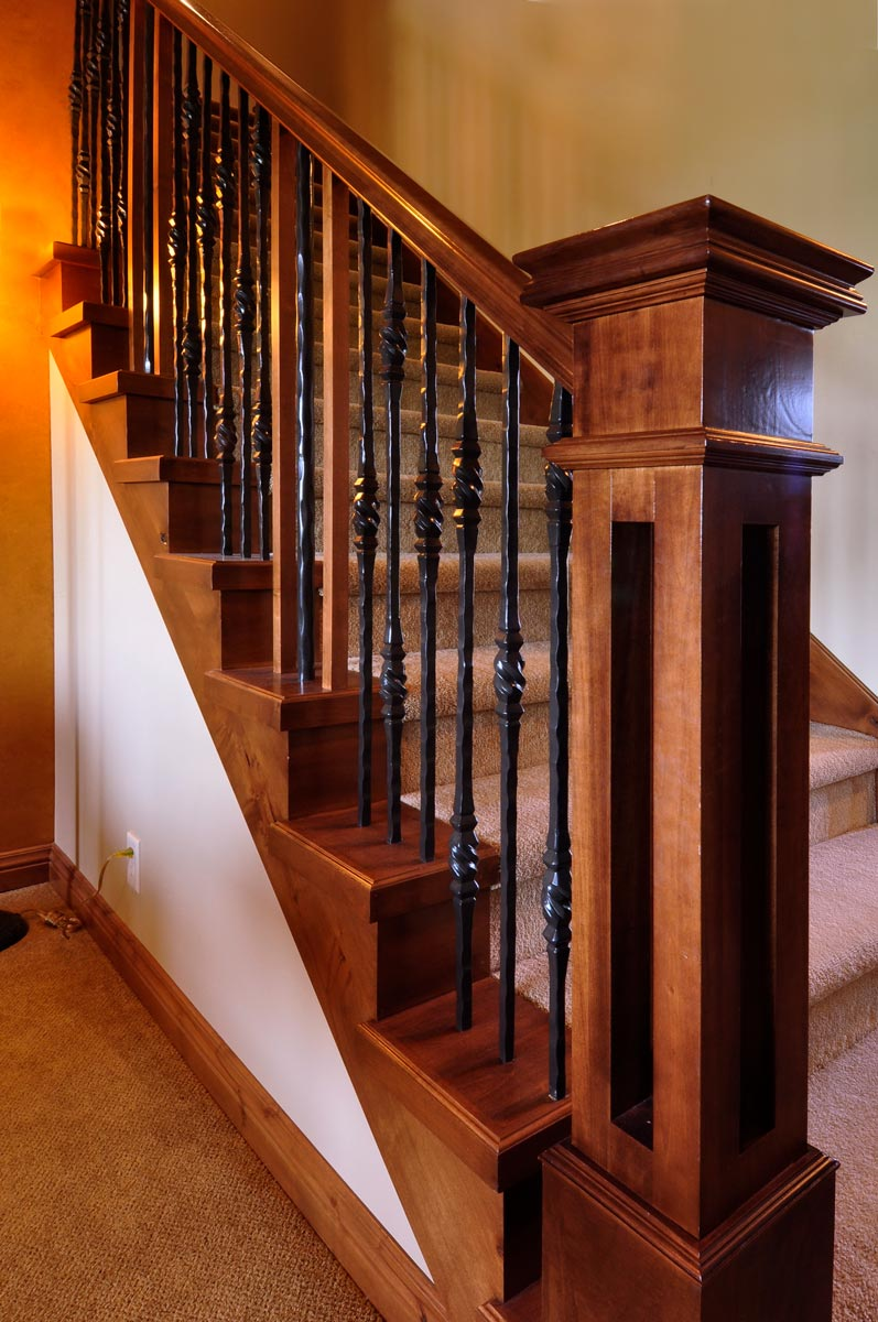 LA-Home-Builders-Lincoln-Nebraska-Details-Matter-04.jpg